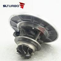 Öl Gekühlt typ CT9 turbo patrone CHRA 17201 30030/17201 0L030 für Toyota Hiace Hilux 2 5 D 4D 2KD FTV 102 HP 2001 -in Luftansaugung aus Kraftfahrzeuge und Motorräder bei