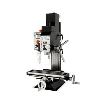Small Drilling Milling Machine Mute Home Miniature Bench Drill Miniature Milling Machine Small Milling Machine High Precision sbt760f miniature miniature pressure sensor high precision and narrow space force 250 100kg
