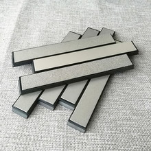 1pc-11pcs set Diamond stone bar Ruixin pro RX008 knife sharpener replacement diamond whetstone grinding stone,sharpening system