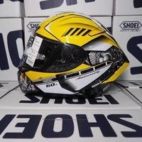 Special price sale Full Face helmet X14 YAMA HA R1M GOLDEN COLOR Helmet black ant Riding Motocross Racing Motorcycle Helmet
