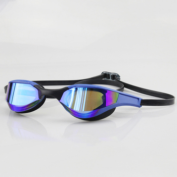 New Profession Racing Swimming Glasses Plating Anti-fog Waterproof UV Protection Competition Swimming Goggles Match Swim Glasses outdoor camping automatic air mattress portable single pillow mattress automatic inflatable sponge camping mat thickening moistu