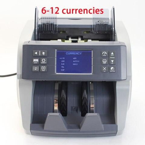 mix billnote contando dinheiro falso moeda falsa