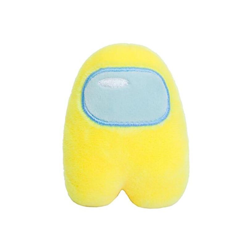H76ff2c76c0ee49f58605555eabd9d4f5l Pelúcia 10-30cm Among Us brinquedos de jogo kawaii recheado boneca presente de natal bonito amongus plushie para crianças do bebê
