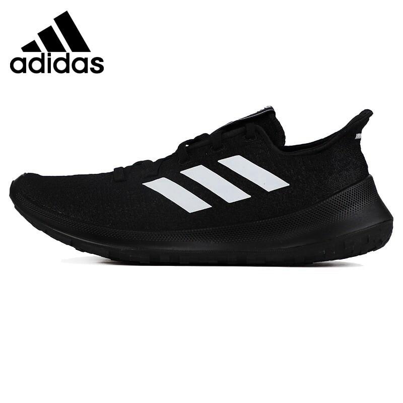 nouveau adidas hommes chaussures
