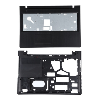New for Lenovo G50-70A G50-70 G50-70M G50-80 G50-30 G50-45 Z50-70 Palmrest Cover/Bottom Base Cover Case/HDD Hard Drive Cover недорого