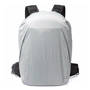 Image 5 - Hızlı kargo orijinal Lowepro ProTactic 350 AW DSLR fotoğraf makinesi fotoğraf çantası dizüstü sırt çantası ile tüm hava kapak koyabilirsiniz 13 Dizüstü bilgisayar