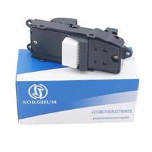 FaroeChi 84820-0F040 переключатель стеклоподъемника выключатель питания для T oyota Corolla Liftback Wagon 1.3L 1.4L 1.6L 1.8L 1.9L 2.0L