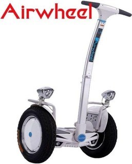 Сигвеи Airwheel S5 Free shipping across Russia free shipping 10pcs at