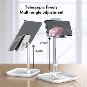 Tablet stand(China)