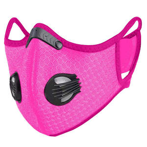 Face-Cover Screen-Protectors Mascaril Outdoors Sports Fast-Delivery Cylcing Unisex