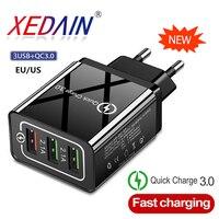 https://ae01.alicdn.com/kf/H7704ee348cc14435b3760842d3f2bae5o/XEDAIN-Fast-Charger-USB-Quick-Charge-QC3-0-5-V-3A-EU-US.jpg