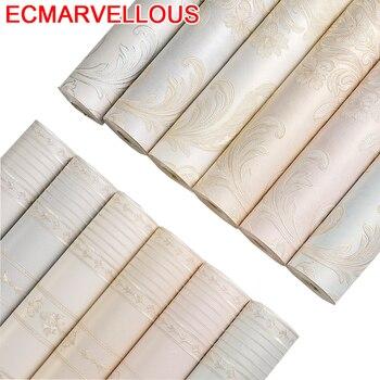 Tapiz Moderno Adhesif Tapeta Behangpapier Geometric Para Parede Wall Paper Home Decor Papier Peint Papel De Pared Wallpaper