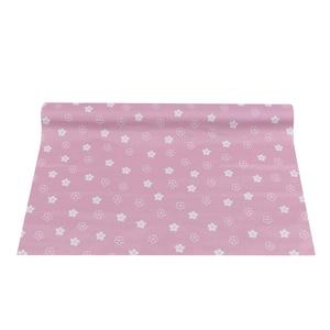 Image 2 - Waterdichte Mat Keuken Non Slip Kast Placemat Tafel Lade Kast Plank Liner Antibacteriële Vocht Meeldauw Pad Sticker