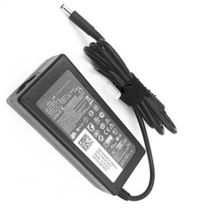 Image 4 - Basix Laptop AC Power Charger Adapter 65W 19.5V 3.34A Power Supply Charger for Dell Inspiron 15 5558 3558 3551 3552 5551 5559