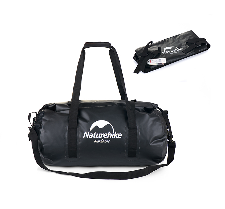 NH20FSB03-防水驼包详情页_17