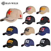 Baseball Cap Airsoft Sports Tactical Caps SEALs Navy Seal Army Cap Gorras Beisbol Snapback Hats Casual Hats for Adult Unisex mens navy seal camo baseball caps green berets soldier tactical hats army sniper camouflage caps gorras spring summer
