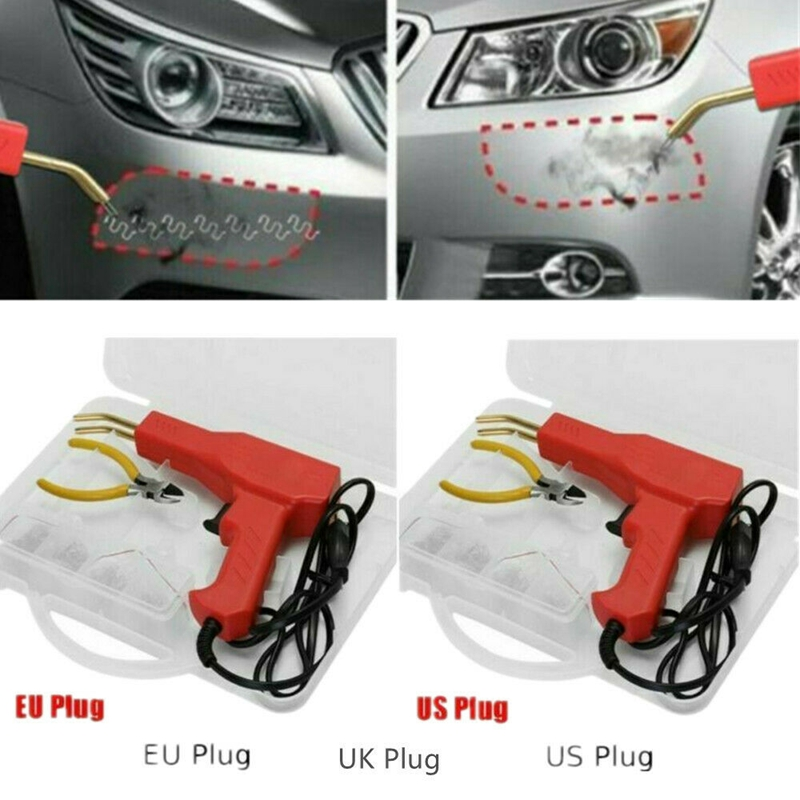 home improvement : Waxing Machine with 16V Lithium Battery Portable Cordless Car Polisher 5-level Adjustable Speed Polishing Machine M10 Thread