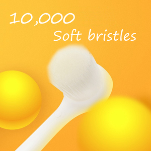 Image 2 - Children Electric Toothbrush Waterproof Sonic Vibrator Teeth Brush For Kids Cartoon Teeth Whitening Battery Powered