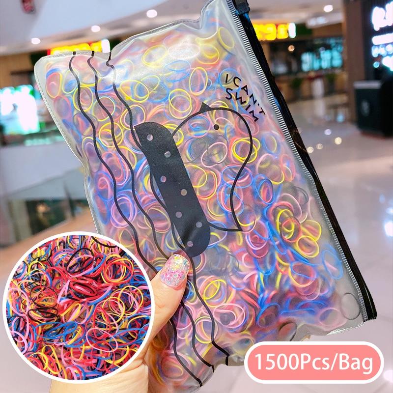 Mix 5-1500 Pcs-Bag