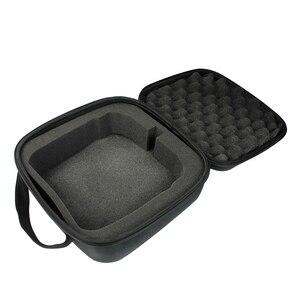 Image 4 - FEICHAO télécommande universelle sac de rangement RC émetteur protecteur sac à main boîte pour FrSky X9D pour Radiolink AT9S
