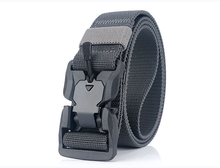 Combat Tactical Belts for Men H770c937289b54ac9a82ff0fe9ec1ae07h belts for men