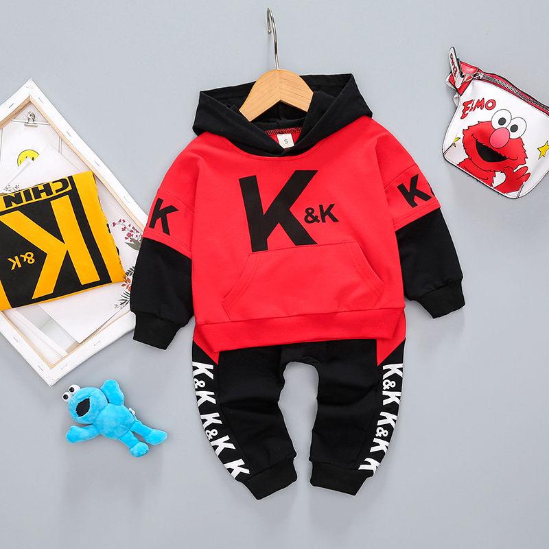 bebê meninos meninas roupas terno infantil crianças