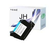 Hp45 카트리지 용 FOL13B 용 JH 핸드 헬드 잉크젯 프린터 카트리지 가져 오기 빠른 건조 잉크 수성 잉크