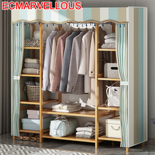 Meble Chambre Placard De Rangement Armario Dormitorio Garderobe Moveis Mobilya Cabinet Bedroom Furniture Closet Mueble Wardrobe