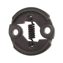 40-5 Brush Cutter Clutch Garden Tool Lawn Mower Grass Trimmer Parts Replacement 77UD