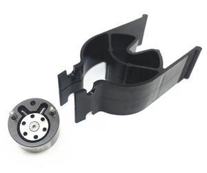 Image 3 - 4 sztuk najlepsza jakość zawory regulacyjne 9308 621C 9308Z621C 28239294 28440421 28538389 czarny pasuje do Renault Kia Ford Nissan Citroen