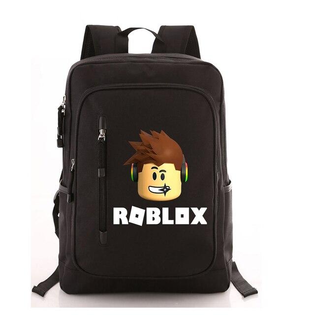 Холщовый Рюкзак для девочек и мальчиков, школьные ранцы для подростков, Детские портфели для студентов