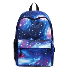 New Women Backpacks Usb Charging Canvas Backpack School Bags for Teenagers Boy Girls Large Capacity Travel Men Backpa