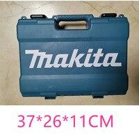 Caso mala para Makita TD111D DF033D DF331D DF031D TW161 TW140 TW141 DF033D