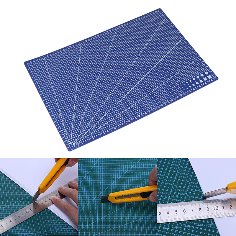 A3 Cutting Mat Pad Patchwork Cut Pad Patchwork Tools DIY Tool Cutting Board