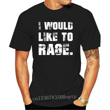 T-Shirt col rond pour homme et femme, imprimé, personnalisé, 100% coton