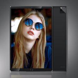 2020 Android 9.0 Tablet PC komputer do nauki dla dzieci 10.1 cala Tablet PC GPS + WIFI Octa Core 6GB + 128GB 4G LTE inteligentny telefon PC