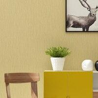 New Coming Fine line Wallpaper Modern Simple Plain Wallpapers Roll 3d Living Room Bedroom Wall Decals Home Decor Behang EZ217