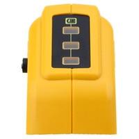 https://i0.wp.com/ae01.alicdn.com/kf/H7711e9e257e54492954af90ae9e98b8be/DCB091-Li-ON-USB-12V-DC.jpg