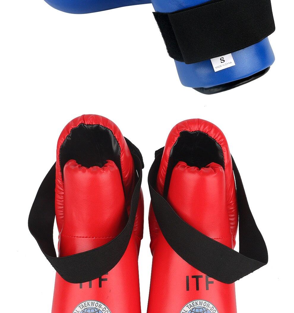 protetor tornozelo alta qualidade couro do plutônio