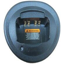 Oppxun Lader Batterij Voor Motorola GP320, GP328/338, GP340, GP360, GP380 HT750, HT1250, PRO5150, PRO5350 Radio