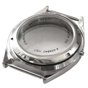 Image 4 - 36ミリメートル腕時計ケース腕時計ダイヤル修理キット8200時計ムーブメントアクセサリー