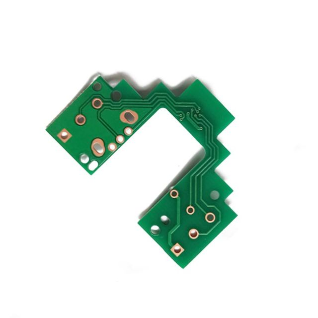 Mouse Upper Motherboard Micro Switch Button Board for logitech  G Pro Wireless Q81E 4