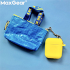 Luxury Mini Bag Soft...
