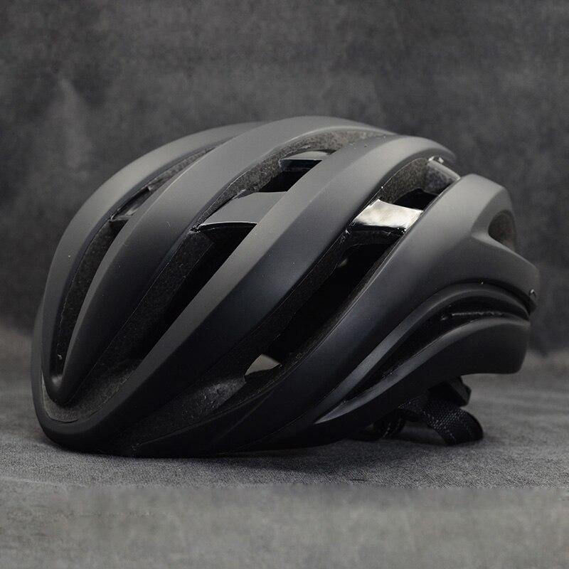 2020 Brand Mountainee Cycling helmet Men Women Cycling Road Mountain Helmets Bike Safety Cap MTB Bicycle Helmet