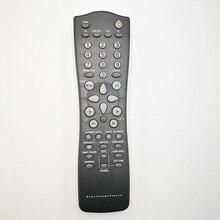 Comando à distância original rc2526/01 3139 228 81991 para philips cinema em casa