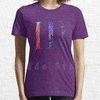 W-Tee-Purple