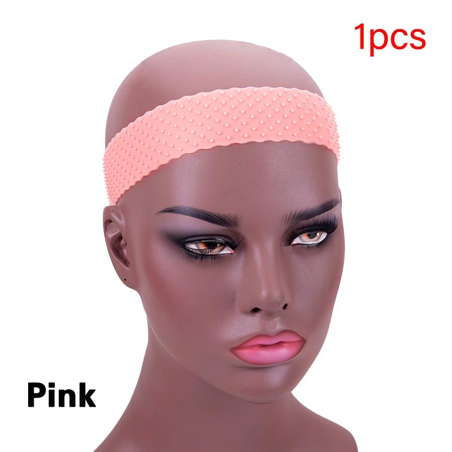 1 pcs Pink