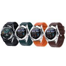 Y10 akıllı saat spor bilezik akıllı bant spor bileklik pedometre bilezik nabız monitörü smartwatch