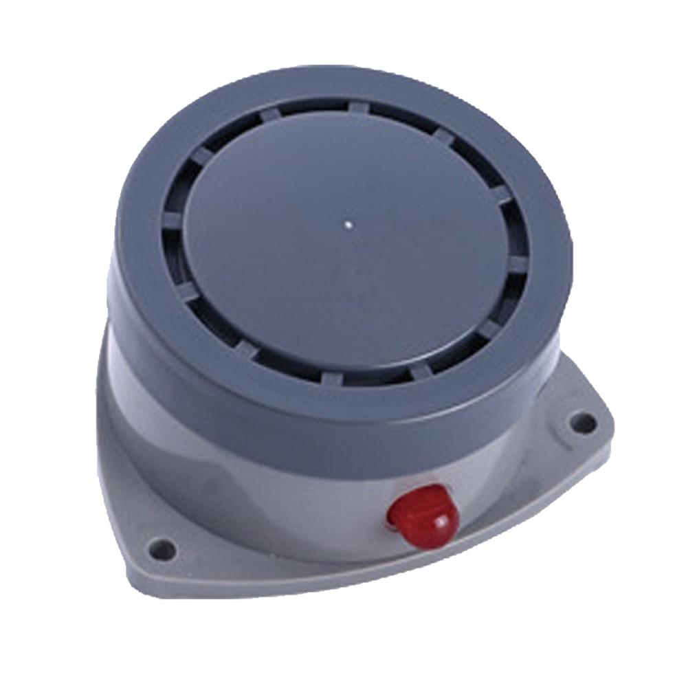Ванна, раковина, звук, кухонный детектор, мини беспроводной датчик утечки воды, Wi-Fi, сигнал о переливании, сигнализация, Домашняя