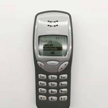 3210 Original NOKIA 3210 Mobile Cell Phone